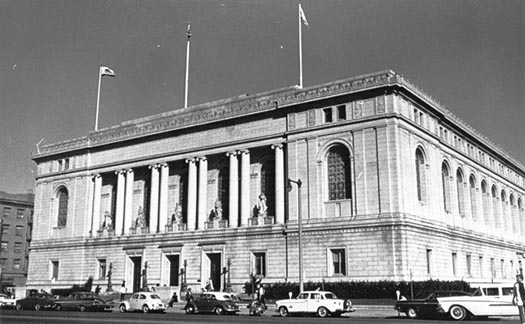 SF-Main-Libary-1950s-525