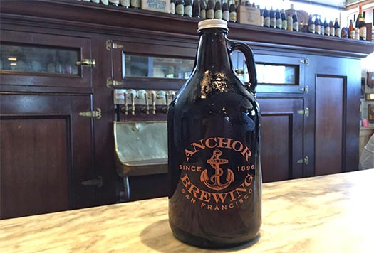 Anchor-Brewing-Growler-Taproom