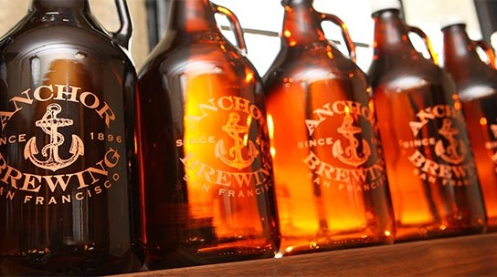 Anchor-Brewing-Growlers-thumb
