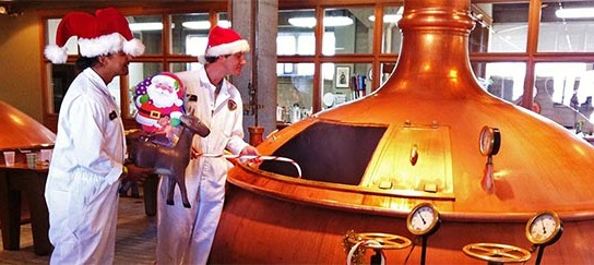 Christmas-Ale-first-brew-2012-blog-thumb