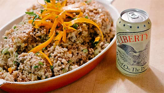 Liberty Ale Cold Wild Rice- finished-c-525
