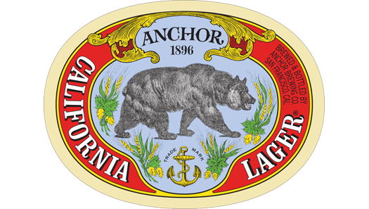 california-lager-label-400-525