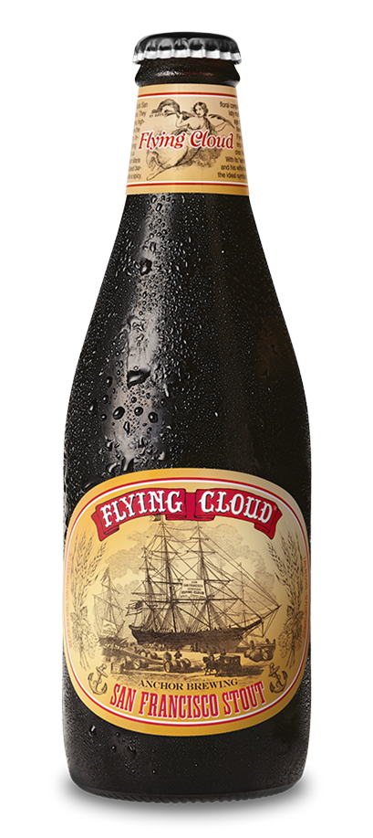 Flying-Cloud-SF-Stout-bottle adj