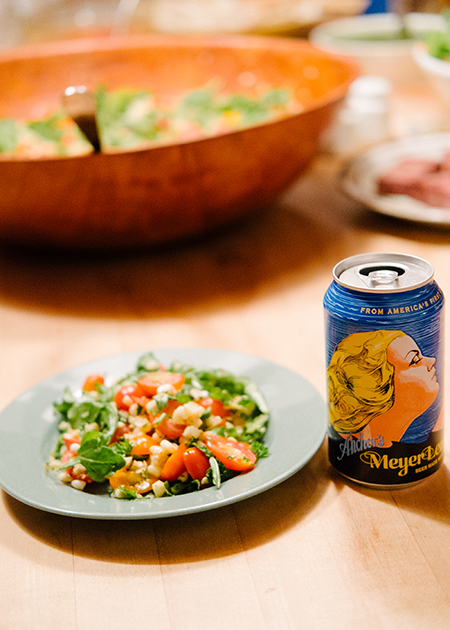 Meyer Lemon Lager Salad_Blog