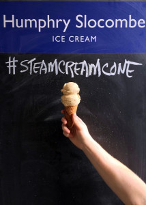 Steam Cream Cone_blog
