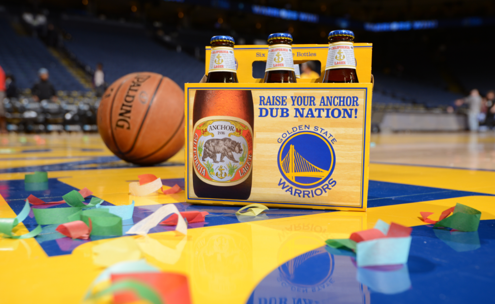 6-pack on the court- FB